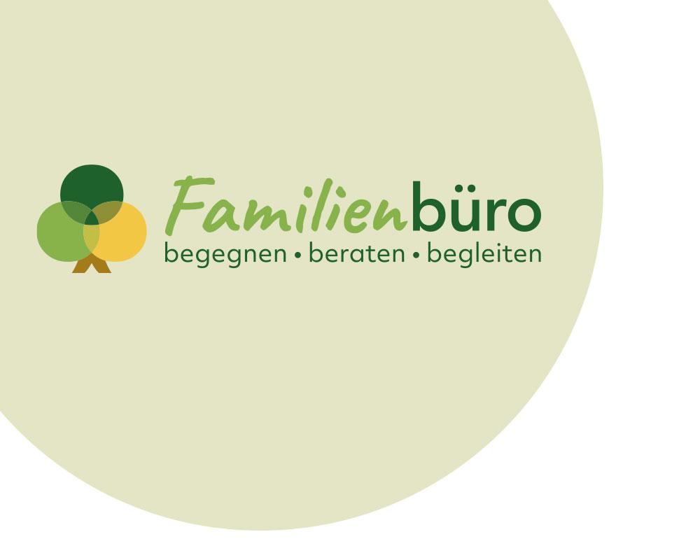 familienbuero-logo